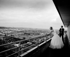 bryllupsfotograf-35