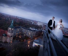 bryllupsfotograf-37