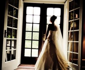 bryllupsfotograf-39
