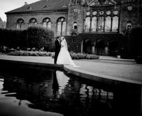 bryllupsfotograf-41