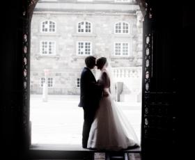bryllupsfotograf-43