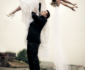 bryllupsfotograf-7