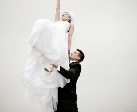 bryllupsfotograf-8