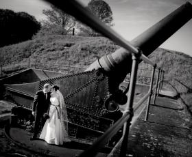 bryllupsfotograf-998