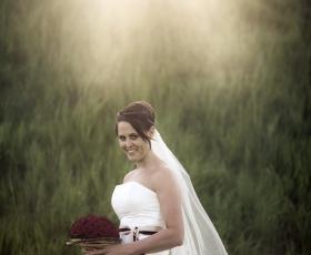 bryllupsfotograf-999
