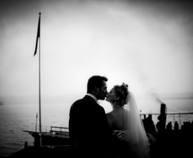 bryllupsfotograf_forevigt