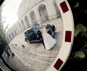 bryllupsfotograf_p
