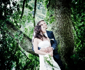 bryllupsfotografen_1