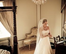 bryllupsfotos_a
