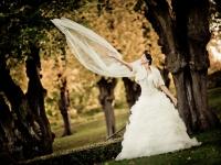 bryllupsfoto_bbb2.jpg