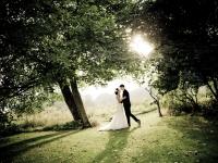 bryllupsfotografiet.jpg