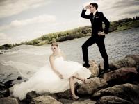 bryllupsfotos_aa.jpg