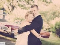 fotograf bryllup.jpg