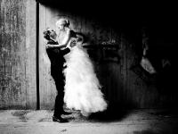 bryllupsfotograf-billund-7
