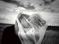 bryllupsfotograf-herning-1