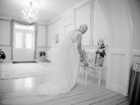 bryllupsfotograf-holbak-8
