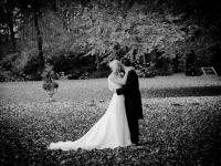 bryllupsfotograf-kalundborg-9