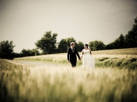 bryllupsfotograf-koge-3