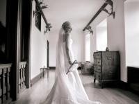 bryllupsfotograf-silkeborg-5