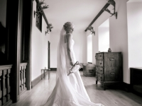 bryllupsfotograf-sonderborg-5