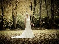 bryllupsfotograf-struer-4