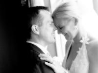 bryllupsfotograf-struer-6