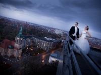 bryllupsfotograf-tonder-2