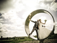 bryllupsfotograf-varde-10