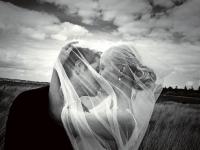 bryllupsfotograf-vojens-1