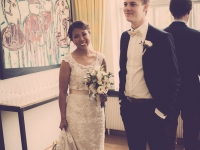 bryllupsfoto-110.jpg