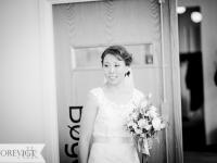 bryllupsfoto-112.jpg