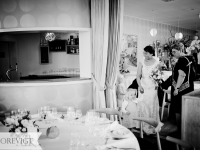 bryllupsfoto-115.jpg