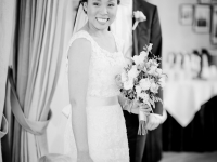 bryllupsfoto-116.jpg
