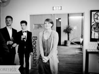 bryllupsfoto-121.jpg