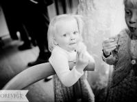 bryllupsfoto-122.jpg