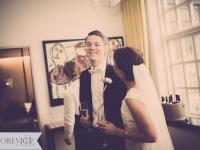 bryllupsfoto-123.jpg