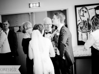 bryllupsfoto-137.jpg