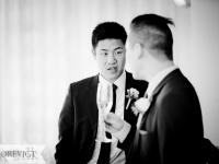 bryllupsfoto-139.jpg