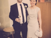 bryllupsfoto-143.jpg
