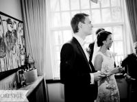 bryllupsfoto-145.jpg