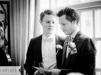 bryllupsfoto-152.jpg