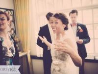 bryllupsfoto-154.jpg