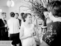 bryllupsfoto-159.jpg