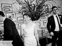 bryllupsfoto-166.jpg