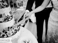bryllupsfoto-168.jpg