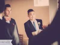 bryllupsfoto-17.jpg