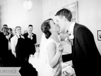 bryllupsfoto-171.jpg