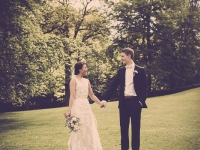 bryllupsfoto-182.jpg