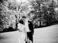 bryllupsfoto-183.jpg
