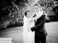 bryllupsfoto-185.jpg